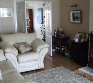 Solheim Cup 2011 Accommodation - Dunshaughlin, 2 miles from Killeen Castle